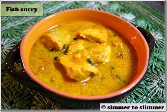 Fish Curry1