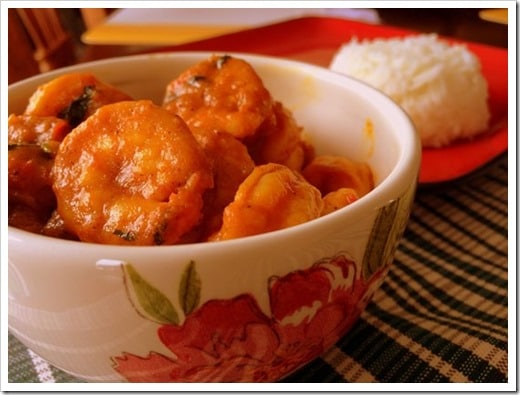 Shrimp-curry-web