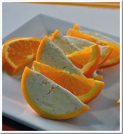Orange-Peel-icecream-2