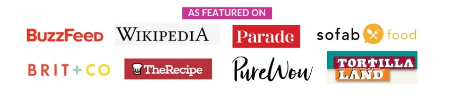 A list of publications simmer to slimmer is featured on